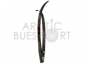 Hoyt Grand Prix Carbon Velos