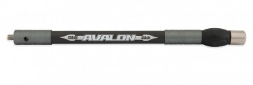 Avalon Tec One sidestablisator