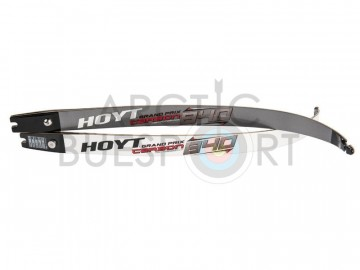 Hoyt Grand Prix Carbon 840