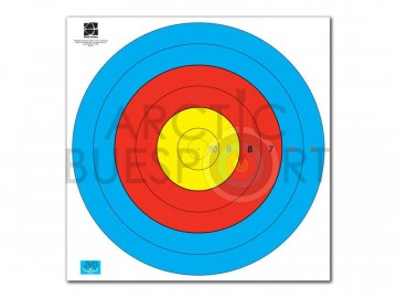 Fita Waterproof 80cm Centre 6-Ring