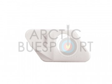 Cartel Arrow Rest Super Plastic