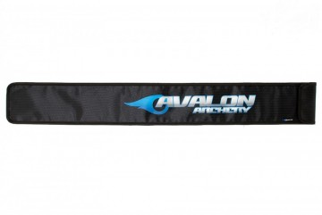 Avalon Stabilizer Cover Long