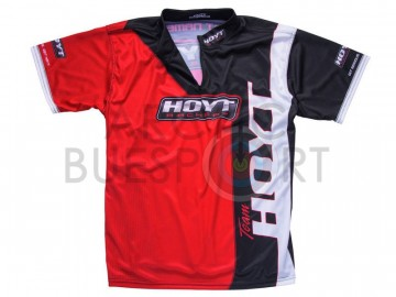 Hoyt Shooter Jersey
