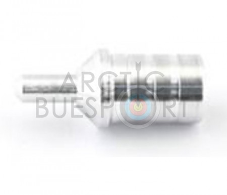 Black Eagle Pin Bushing Challenger & PS23