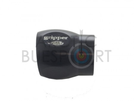 Gripper Archery Quick 10