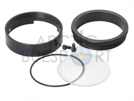 "HHA Sports Lens Kit For 1 5/8"" Sight Housing"