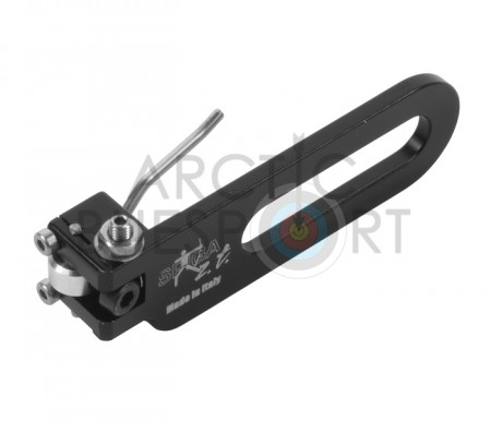 Spigarelli Arrow Rest ZT DMS